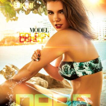 Miss Bikini Magazine Fee