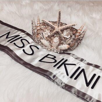 Miss Bikini 2021 Deposit