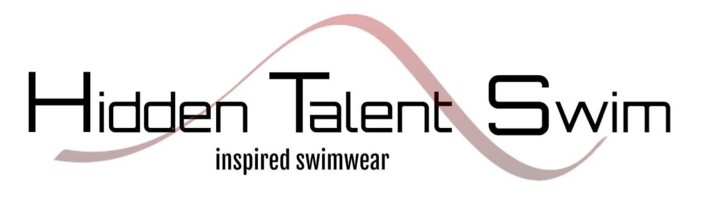 Hidden Talent Swim