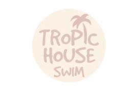 Tropic House Swim