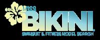 Miss Bikini logo