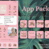 Miss Bikini Iphone App