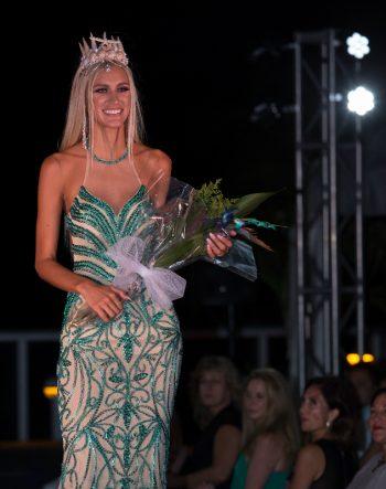 Miss Bikini United States 2016